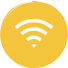 wi-fi в отеле Паудер